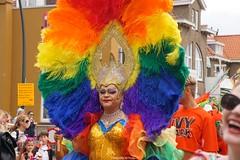 DSC04293 (ZANDVOORTfoto.nl) Tags: pride gaypride prideatthebeach beach zandvoort zandvoortfoto zandvoortfotonl 2018 pink love lhbt lesbian transseksual gay beachlife event