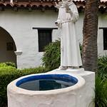 Mission San Diego de Acala, San Diego, CA thumbnail
