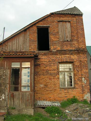Любомль, Волинь, 2005 рік InterNetri.Net  Ukraine 038