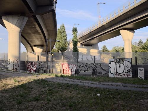 Autobahndreieck-Neukoelln_e-m10_1017295537
