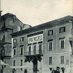 Palermo - Palazzo P.pe Scalea thumbnail