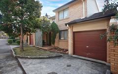 10/90 Vega Street, Revesby NSW