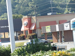A&W Sevierville, TN (Coolcat4333) Tags: aw 929 dolly parton pkwy sevierville tn