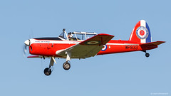 Oshkosh 2018 (dpsager) Tags: 2018 dpsagerphotography eaaoshkoshairshow oshkosh wisconsin aircraft airplane airshow eaa airventure osh18