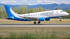 OE-LTK (Breitling Jet Team) Tags: oeltk people´s viennaline euroairport bsl mlh basel flughafen lfsb