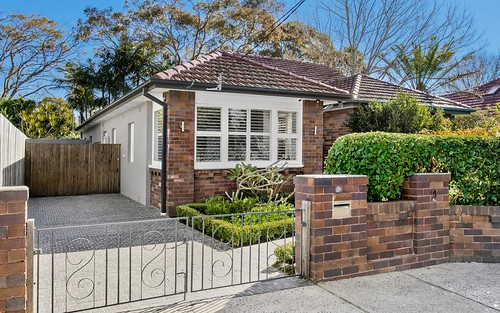 2 Mabel St, Willoughby NSW 2068