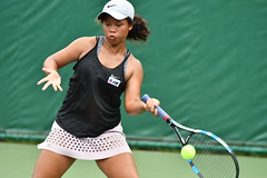 DSC_0290 (LTAT Tennis) Tags: ptt itf junior grade 5