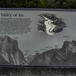Valley Of Ice thumbnail