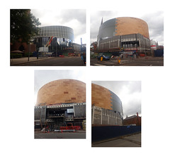 2018_08_100005m - round view (Gwydion M. Williams) Tags: coventry britain greatbritain uk england warwickshire westmidlands