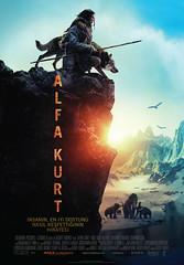 Alfa_Kurt (canburak) Tags: alfakurt alpha