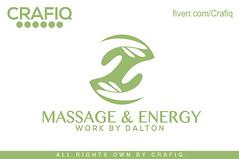 18 (crafiq) Tags: logo agency crafiq branding brands ideas inspirations best services fiverrcom designs designer fiverr