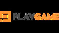 play-game (icocrown) Tags: play game ico pre reviews rating price bounty
