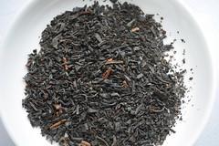 P1810301 (Darjeeling_Days) Tags: tea teabag 茶 ティーバッグ 日本茶 紅茶 茶葉 高梁紅茶 岡山