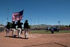 180620-N-FK318-0155 (NavyOutreach) Tags: reno navyweek sailors navco navyofficeofcommunityoutreach navy carsoncity ussconstitution nevada littleleague