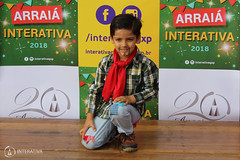 "Arraiá Interativa (2018) • <a style=""font-size:0.8em;"" href=""http://www.flickr.com/photos/134435427@N04/41134032110/"" target=""_blank"">View on Flickr</a>"