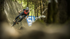53 (phunkt.com™) Tags: fort william uni mtb mountain bike world cup 2018 dh downhill down hill race phunkt phunktcom keith valentine