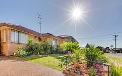 8 Paston Street, Tarro NSW