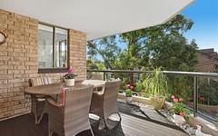 2/5-15 Farrell Avenue, Darlinghurst NSW