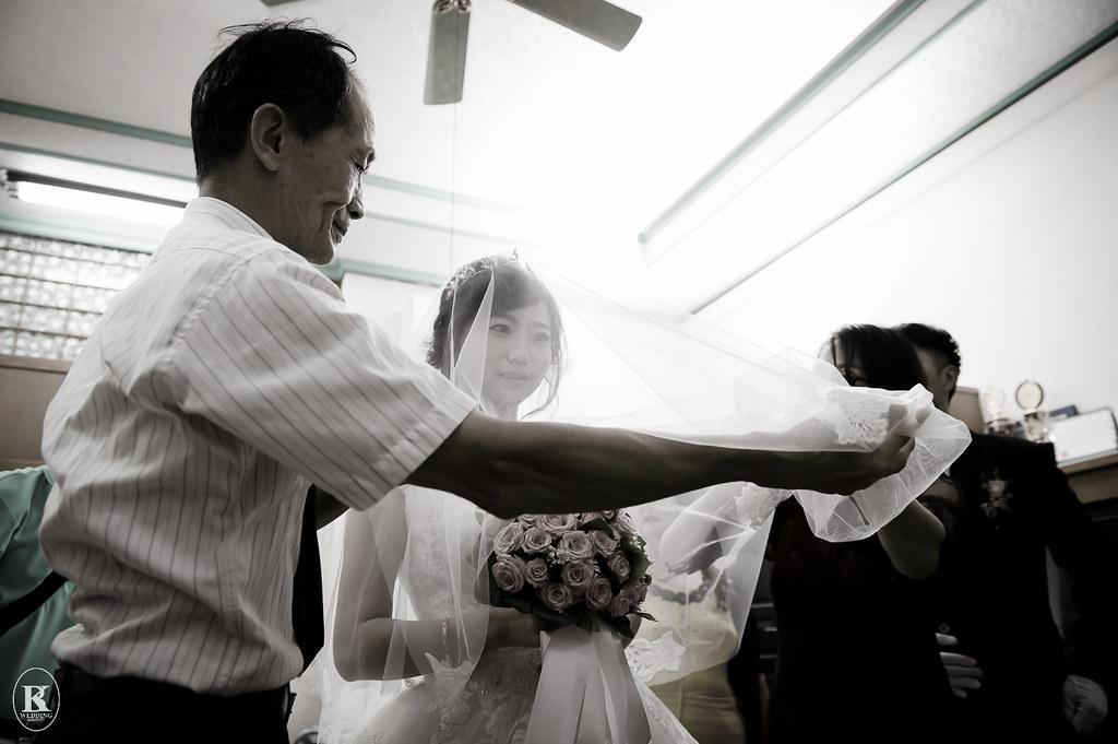 大里菊園婚攝_144