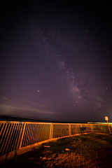 DSC_1251 (Rose to the Mary) Tags: astrophotograpy poi santacruz milkyway