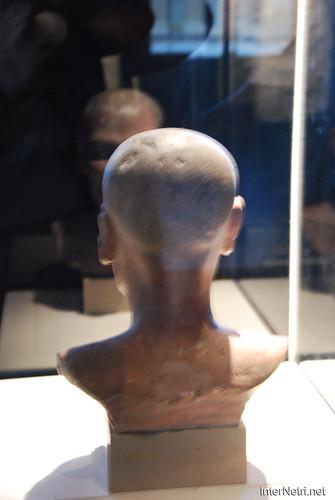 Стародавній Єгипет - Лувр, Париж InterNetri.Net  265