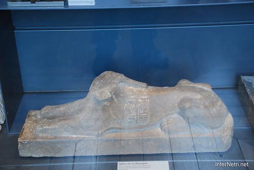 Стародавній Єгипет - Лувр, Париж InterNetri.Net  244