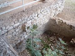Villa dei Volusii_45