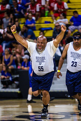 Jim Cayer - Basketball - 2018 So. Cal. Special Olympics Summer Games 6-9-18 -15 (2) (Special Olympics Southern California) Tags: 2018socalspecialolympicssummergames 2018summergames sosc specialolympics basketball