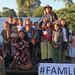 Families Belong Together - San Rafael Rally - Photo - 64