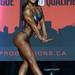 #165 Courtney Pettitt