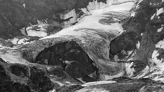 Kaunertaler Gletscher-4358