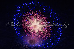 St. Michael's Fireworks Lija - MALTA (Pittur001) Tags: 5th august 2018 st michaels fireworks lija malta maltese cross central charlescachiaphotography charles cachia photography pyrotechnics pyrotechnic colours cannon 60d europe excellent feasts festival flicker feast award amazing valletta night