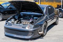 IMG_6883 (Drew_SVT) Tags: car show photography mustang corvette subaru chevy ford dodge sti cobra blue red cars static camaro honda acura integra track drag strip