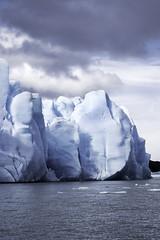 Grey Glacier Patagonia Chile 17 (Barbara Brundage) Tags: grey glacier patagonia chile 17