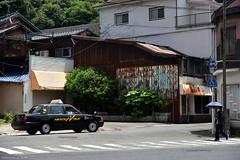 山口県下関市新地 DS7_4636_056 (yoshiyuki ftyfty123) Tags: 山口県 下関市 下関 japan yamaguchi shimonoseki 新地