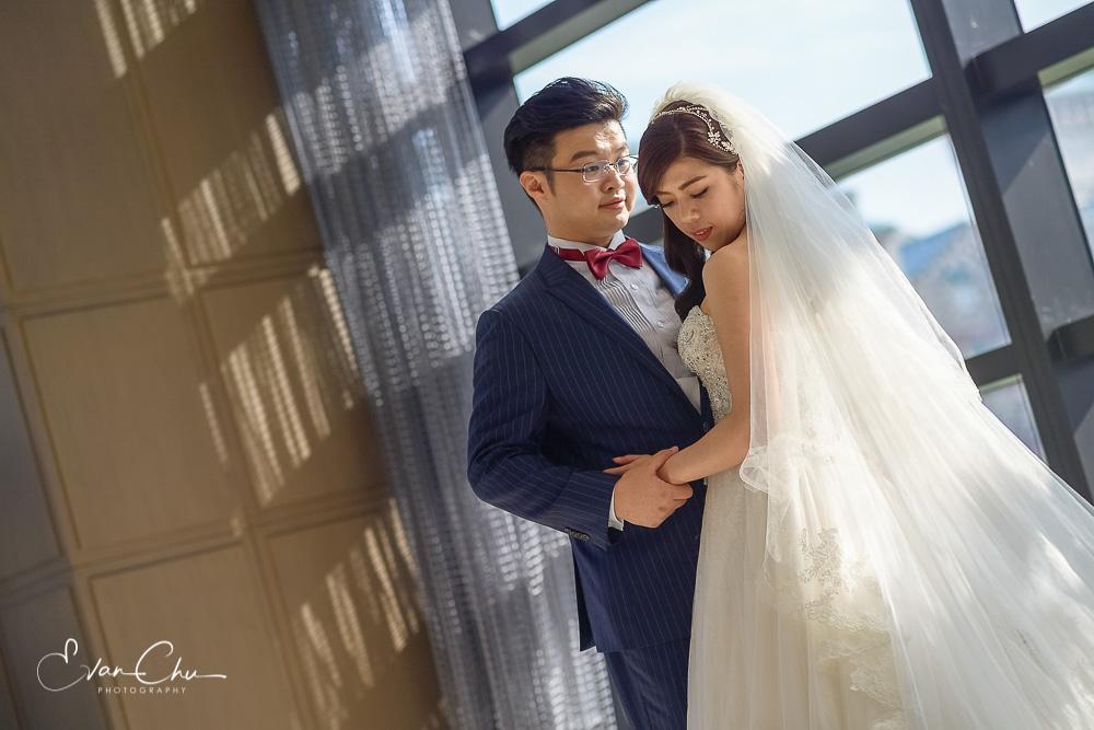 萬豪喜宴-奕誠&娉儀 婚禮紀錄_0112