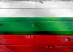 Bulgaria flag themes idea design (www.icon0.com) Tags: abstract art background banner bulgaria bulgarian celebration closeup concept country curve design dimensional emblem europe flag folds frame front full graphic green icon illustration nation national patriot patriotic patriotism pattern red satin shiny sign silk stripe symbol textile texture textured three view wall wallpaper wave white wind