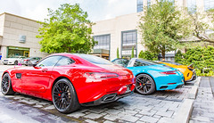 PoolsideandPistons_2018-25 (ChristianBrownPhotography) Tags: post oak motor cars houston tx