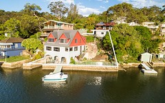 1 Bonnet Avenue, Como NSW