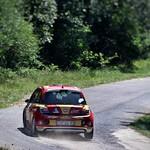 """Szekesfehervar Rallye 2018 <a style=""""margin-left:10px; font-size:0.8em;"""" href=""""http://www.flickr.com/photos/90716636@N05/42217966524/"""" target=""""_blank"""">@flickr</a>"""