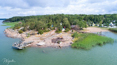 DJI_0229.jpg (pka78-2) Tags: camping summer mussalo travel finland sfc travelling motorhome visitfinland sfcaravan archipelago caravan sea taivassalo southwestfinland fi