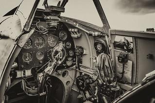 Pilots Home