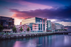 Cork (Njones03) Tags: 2018 cobh cork irlande landscape nicolassavignat photographer seascape urban