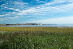 Pegwell Bay Country Park 1640 (Kent Country Parks) Tags: summer autumn spring pegwellbay country countryside kentcountryparks kent