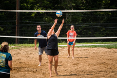 Volleyball-2018 (89 of 238)