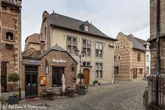 20180617-4185-Tongeren (Rob_Boon) Tags: belgië tongeren belgium cityscape cityarchitecture robboon