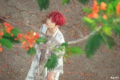 1 - JDsXVTE (Yun_Q) Tags: bts summer package 2018