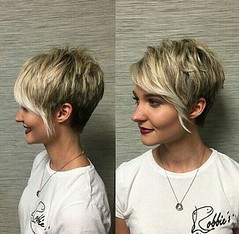 asymmetrical+haircuts | 36 Super Short Hairstyles& New Trends! – PoPular Haircut… (nididchy) Tags: hairstyles for medium length hair short long school millennial viking beard l mens fashion style jewelry i tattoos sunglasses glasses sensod | diy home decor mehndi designs pallets health hairstylecom try haircuts