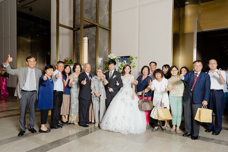 萬豪酒店,婚攝,婚禮紀錄,婚禮紀實,婚宴