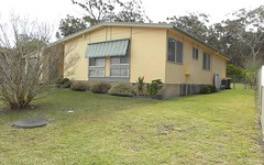 5 Ainsdale St, Sussex Inlet NSW